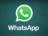 Bild: WhatsApp gibt es nun mit Ende zu Ende-Verschlüsselung.