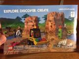 Bild: Was steckt hinter LEGO Worlds?