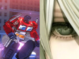 Bild: Platinum Games hat auf der E3 2015 gleich zwei neue Spiele vorgestellt.