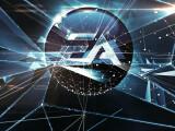 Bild: Im Rahmen der The Game Awards 2014 wird es eine Ankündigung von EA geben.