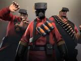 Bild: Stellt Valve auf der GDC ein eigenes Virtual Reality-Headset vor?