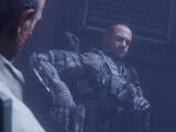 """Bild: Serien-Fans kennen Christopher Meloni aus """"Law & Order: Special Victims Unit"""" und aus """"Scrubs""""."""