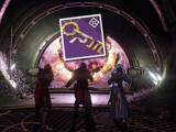 Bild: Wir zeigen euch wie ihr an die Schatzschlüssel für das Gefängnis der Alten in Destiny: Haus der Wölfe kommt.