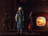 Bild: Wir zeigen euch, wie ihr Ätherisches Licht in Destiny: Haus der Wölfe finden könnt.