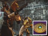 Bild: Wir zeigen euch, was ihr tun müsst, um an den Prüfungen von Osiris teilnehmen zu können.