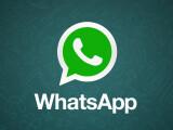 Bild: WhatsApp soll künftig Telefonate über aktive Internetangebote ermöglichen.