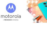 Bild: Motorola gehört nun zu Lenovo