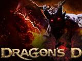 Bild: Mehr Details zu Dragon's Dogma Online gibt es in zwei Tagen in der Famitsu.