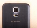 Bild: Im Netz kursieren technische Daten zum Galaxy S5-Nachfolger.