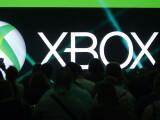 Bild: Der Termin für die Microsoft-Pressekonferenz auf der Gamescom 2015 steht fest.