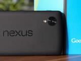 Bild: Die Produktion des Nexus 5 wird eingestellt.