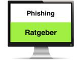Bild: Phishing-Ratgeber