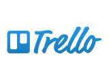 Bild: Trello Logo