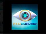 Bild: Das Überwachungsauge als Symbol für die ständige Videoüberwachung im Haus. Bei Promi Big Brother sind die Teilnehmer unter ständiger Beobachtung durch Kameras, die überall im Haus verteilt sind.