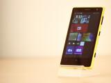 Bild: O2 verteilt in Deutschland das Update auf Windows Phone 8.1 - unter anderem erhält das Lumia 1020 die Aktualisierung.