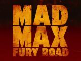 Bild: Am 14. Mai erscheint Mad Max Fury Road in den Kinos.