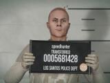 Bild: Mit der folgenden Anleitung könnt ihr euren geliebten GTA Online-Gangster auf PS4 und Xbox One übernehmen.