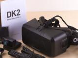 Bild: Zwischen 150 und 300 Euro wird die Oculus Rift wohl kosten.