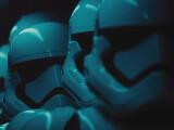 Bild: Nach The Force Awakens wird es 2016 und 2017 die nächsten Star Wars-Filme geben.