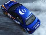 Bild: 17 Fahrzeuge sind zunächst bei DiRT Rally verfügbar.