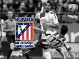 Bild: Derby-Zeit in Madrid, auch in der Champions League: In der Königsklasse treffen Atletico und Real aufeinander.
