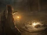 Bild: Der Assassin's Creed Unity-DLC Dead Kings erscheint am 13. Januar für Xbox One und PC, am 14. Januar dann auch für PlayStation 4.