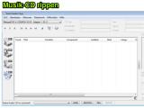 Bild: Mit Exact Audio Copy speichert ihr eure Audio-CDs auf der Festplatte.