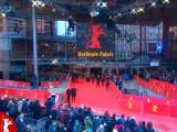 Bild: Die Berlinale läuft vom 5. bis zum 15. Februar in Berlin.