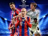 Bild: Letztes Spiel in der Champions League-Vorrunde: Bayern München empfängt ZSKA Moskau.
