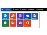 Bild: Microsoft Office kannst du im Internet kostenlos nutzen.