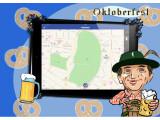 Bild: Das Oktoberfest in München hat Einzug auf das Smartphone gehalten. Nützliche Apps helfen euch, den Wiesn-Besuch zu einem Erlebnis werden zu lassen.