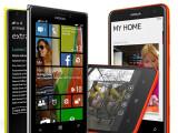 Bild: O2-Kunden müssen weiter auf das versprochene Cyan-Update für Lumia-Smartphones warten.