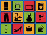Bild: Es muss nicht immer Ebay sein - Produkte und Waren aller Art können auch auf anderen Plattformen gekauft und verkauft werden.