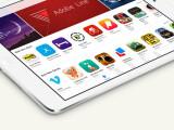Bild: Apps für Tablets und Smartphones schaffen Jobs - nicht nur für Entwickler.