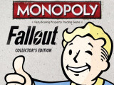 Bild: Teaser Fallout-Monopoly