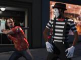 Bild: GTA 5 erscheint im November für PS4 und Xbox One und im Januar 2015 für PC.