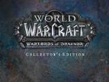 Bild: World of Warcraft wird seit zehn Jahren gespielt. Auf der BlizzCon zeigt Blizzard einen Dokumentarfilm zum wohl berühmtesten MMORPG.