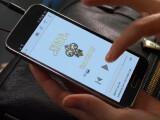 Bild: Amazon Whispersync for Voice startet in Kooperation mit Audible in Deutschland.
