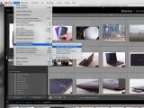 Bild: Adobe automatisiert den Import von iPhoto- und Aperture-Bibliotheken in Lightroom mit dem Adobe Importer.