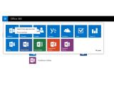 Bild: Microsoft Office 365 / Screenshot
