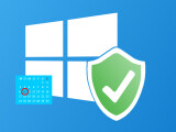 Bild: Microsoft Patchday / November 2014