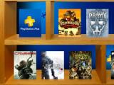 Bild: In unserem PS Plus-Archiv bieten wir euch einen Überblick über alle jemals angeboten, kostenlosen Spiele des Abo-Programms.