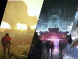 Bild: Kingdome Come, Amrello oder Shadowrun:Hong Kong sind nur einige Indie-Perlen der Woche.