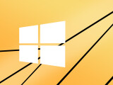 Bild: Windows 10 Build 9926 steht zum Download bereit.