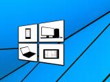 Bild: Windows 10 erscheint für Desktop-PCs, Tablets, Convertibles und Smartphones.