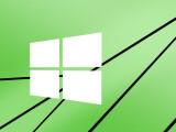 Bild: Windows 10 erscheint voraussichtlich im Herbst in finaler Fassung.