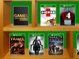Bild: In unserem Games with Gold-Archiv bieten wir euch einen Überblick über alle jemals angeboten, kostenlosen Spiele des Abo-Programms.