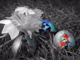 Bild: Wir geben euch die idealen Spiele-Tipps zum Osterfest.