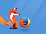 Bild: Mozilla Firefox ist in der Version 37.0.2 erschienen.
