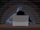 Bild: Hacker interessieren sich für Obamas E-Mails.